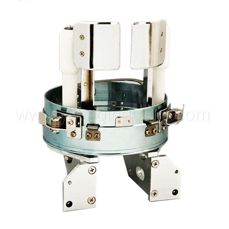 Hot Sale EMBROIDERY MACHINE SPARE PARTS Cap Frame Driver For 270degree Cap Frame For Tajima Machine