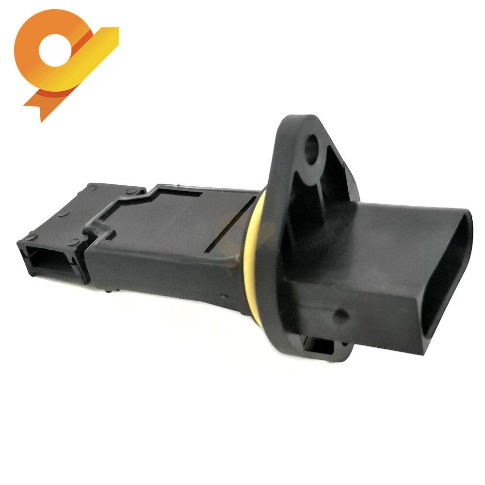 Luftmassenmesser MAF Sensor Für Mercedes-Benz E-CLASS E200 E220 E270 E320 CDI W210 S210 S203 A6110940048 72268400 6110940048