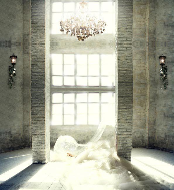 Indoor Pillars online get cheap indoor pillars -aliexpress | alibaba group