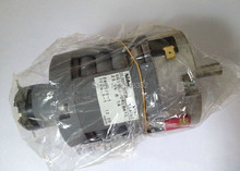 100430039  AGIE/ Charmilles Sparks Machine DC Servo Motor, Wire EDM-Low Speed Machine Spare Parts
