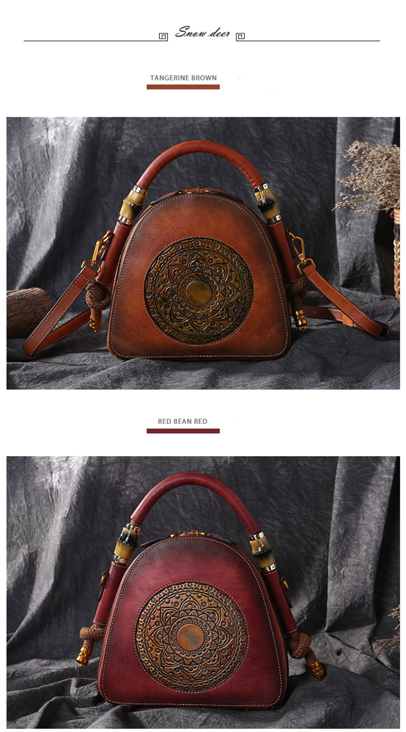 chinese style women bag (6)