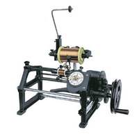 High quality NEW NZ 2 Manual Automatic Coil Hand Winding Machine Winder USG