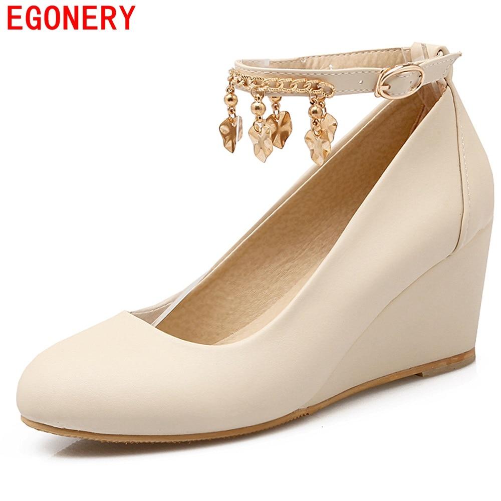 Online Get Cheap Soft Pink Heels -Aliexpress.com | Alibaba Group