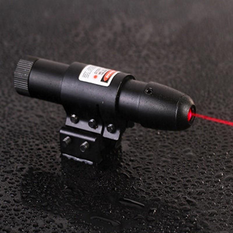 Preto para Glock Fibra Óptica Vista Frontal/combate Glock
