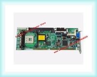 산업용 컴퓨터 마더 보드 ROCKY-4782E2V-1.2 듀얼 네트워크 포트