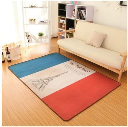 qualite assuree union jack design tapis drapeau canadien drapeau allemand tapis chambre salon tapis de sol