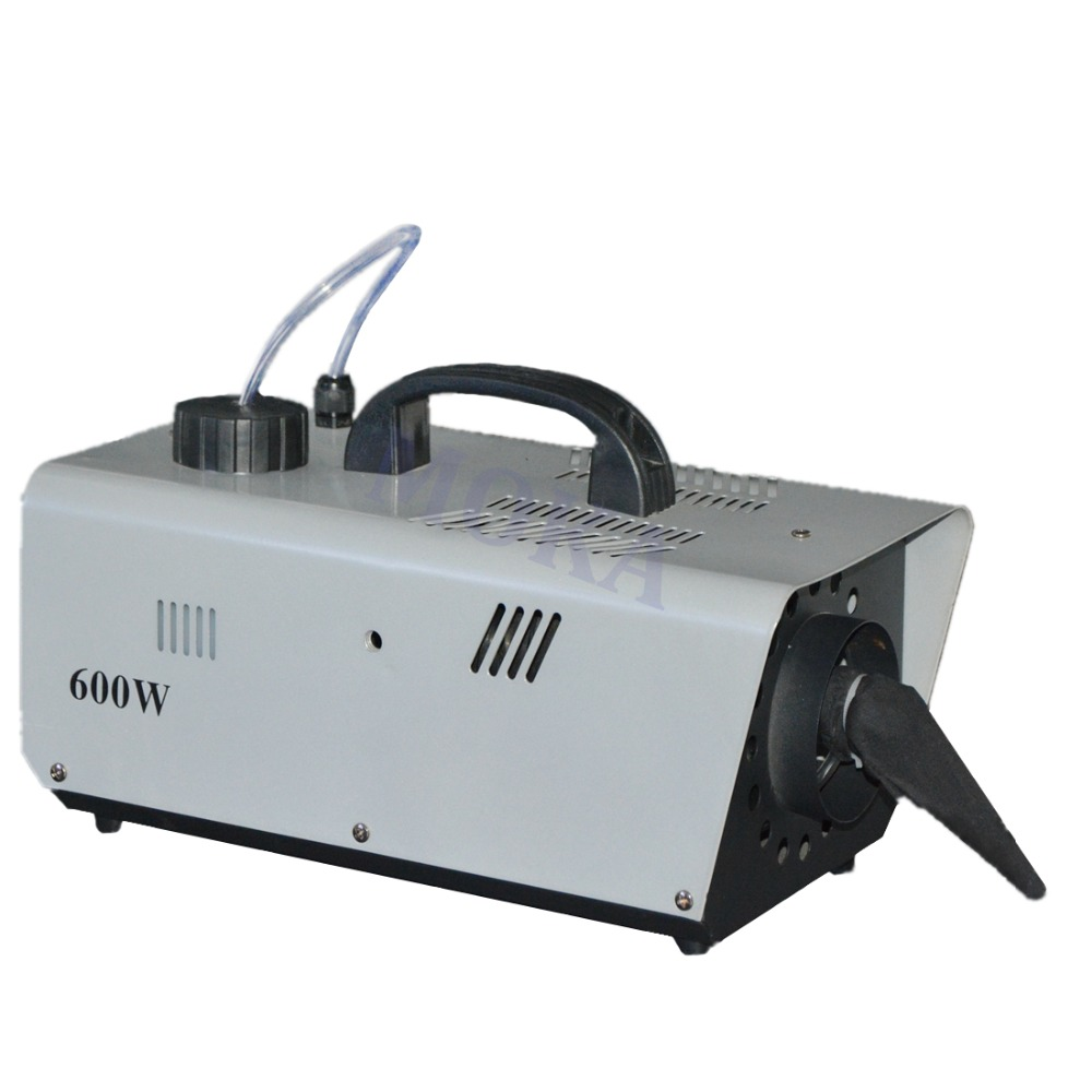 600w artificial snow machine christmas snow projector party dance snow blower snow maker machine in stage lighting effect from lights lighting on