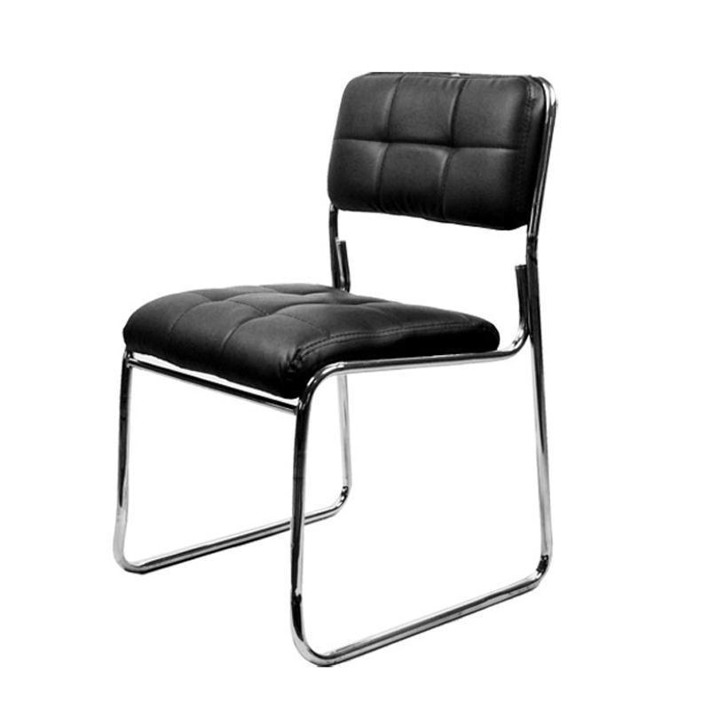 Computer Chair Stool Lol Fotel Biurowy Armchair Chair Gamer Stoel Office Chair Stool Table Game Cadeira Poltrona Chair