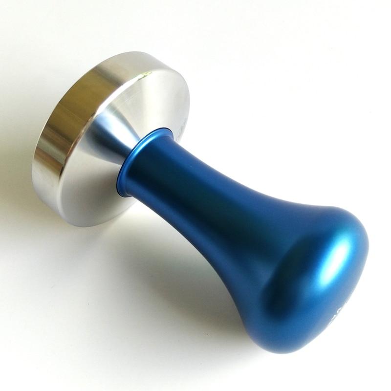 30080-02
