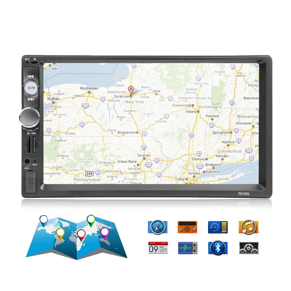 HTB1e3M.aEjrK1RkHFNRq6ySvpXaz - 2 din GPS Navigation Autoradio Car Radio Multimedia Player Camera Bluetooth Mirrorlink Android Steering-wheel Stereo Audio Radio