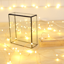 2017 New Arrival Romantic Night Light Table Lamp For Bedroom Desk Lamp Table Bedside Lamp Luminaria Fixtures Decor Nightlights