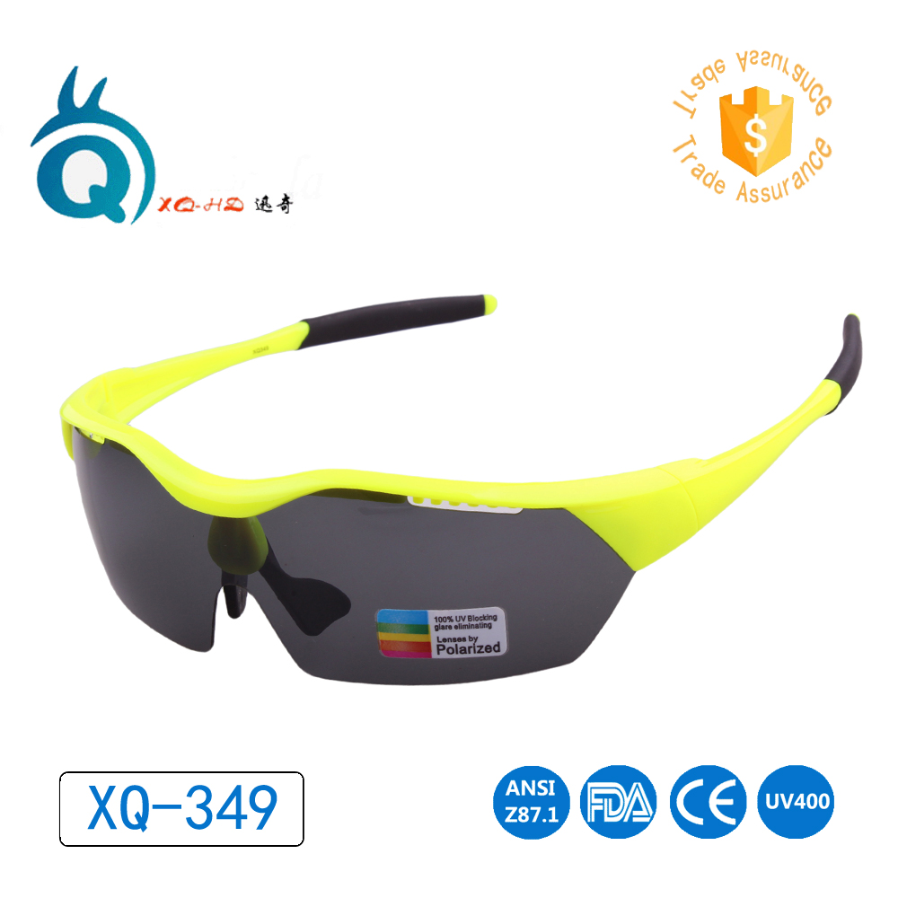 Smart Latest Polarized sunglasses fishing sunglasses cycling glasses sport sunglasses fishing eyewear man women UV400 sunglasses