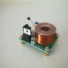 Датчик holzer драйвер модуль/бесщеточный двигатель привод панель/двигатель драйвер/самодельный двигатель DIY