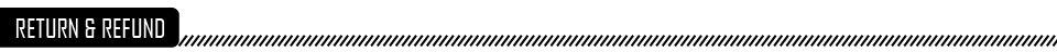 lobo 3d impressão rashguard kickboxing apertado longo