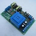 Trigger AT3801 1 1 5 V 4 20mA Steuert 0 380 V Einphasig Thyristor Phase Shift Spannung Regulierung-in Körperpflegegerät Teile aus Haushaltsgeräte bei