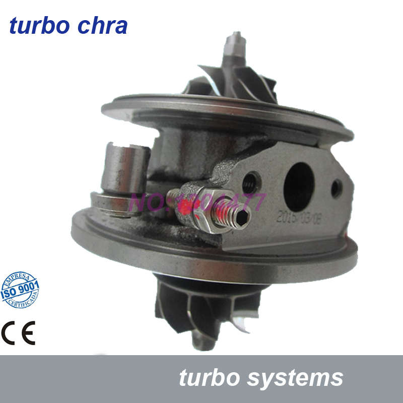 TURBO CHRA for AUDI A3 /Seat Leon Altea Ibiza Cordoba/Skoda Roomster Fabia Octavia II/VW Golf Caddy III Passat B6 Jetta Touran plastic coolant water pipe for vw golf 4 bora a3 octavia leon toledo 06a 122 481 06a122481