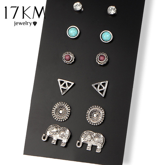 sh yby shy p diamond marcus earrings stud mu se by prod elephant neiman