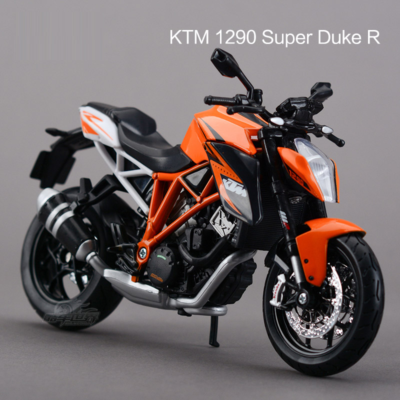 online buy wholesale ktm toy from china ktm toy wholesalers