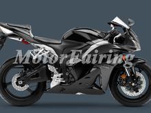 F5 09 Motor Fairing Kit For Honda CBR 600RR 2009 2010 2011 2012 BODY KITS CBR600RR F5 09-12 ABS injection 100% fit