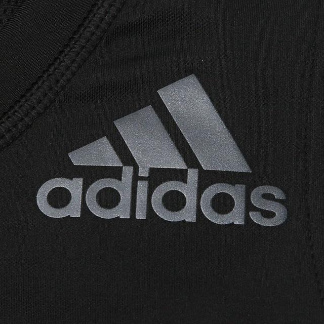 Original Neue Ankunft Adidas FRAGEN SPR T männer T-shirts Sleeveless Sportswear
