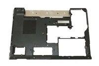 New Original For Lenovo ThinkPad L420 L421 Base Bottom Cover Case FRU 04W1737