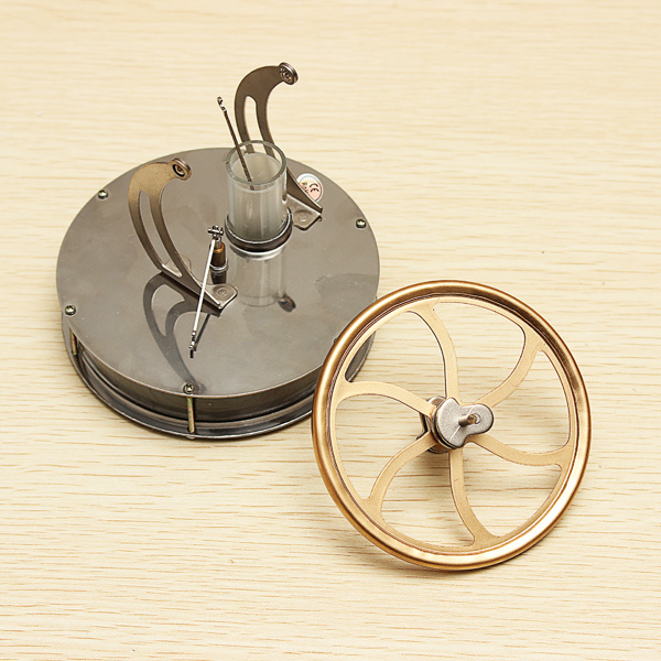 Hot-Sale-Discovery-Toys-Low-Temperature-Stirling-Engine-Model-Educational-Toy-Gift-For-Kid-Children-Adult-4