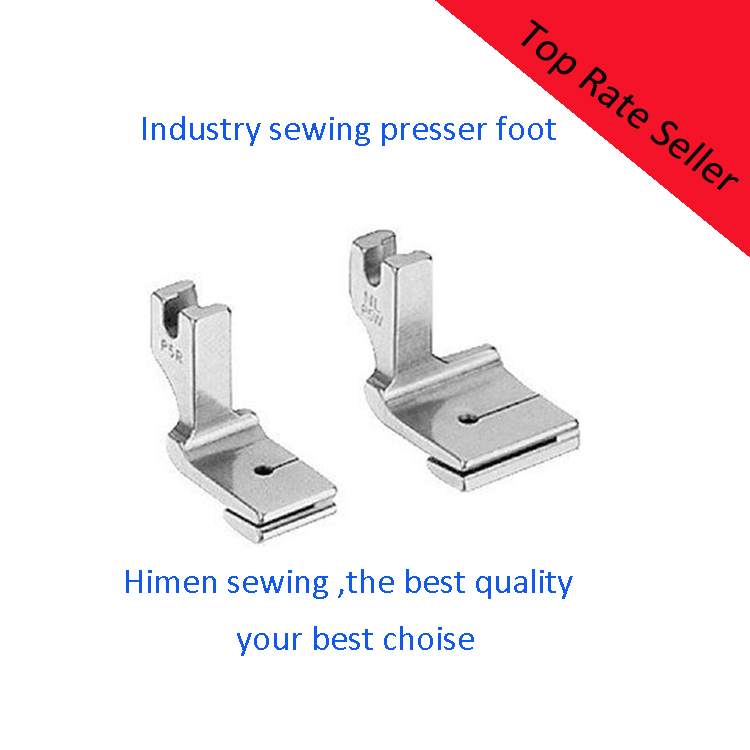 Промышленность швейная машина ᗜ Ljഃ части части ...