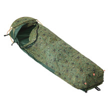 OneTigris Waterproof Sleeping Bag