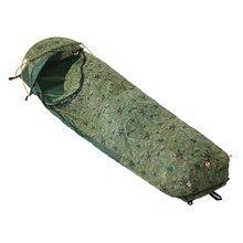 OneTigris Waterproof Sleeping Bag