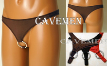 bare metal collar 2120 sexy lingerie T Back G String Brief Underwear Triangle pants Trousers Suit