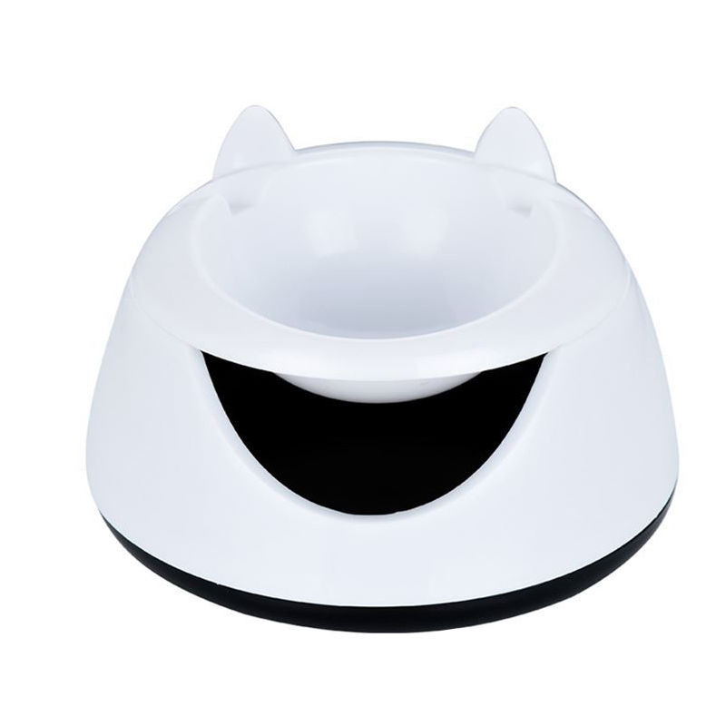 Professional Automatic Luminous Pet Water Fountain for cats Fountain dogs USB Electric Water dispenser drinking bowl cat product