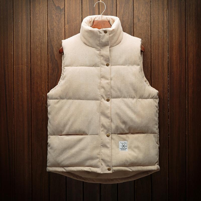 Vest-Men-2018-New-Autumn-Winter-Warm-Sleeveless-Jacket-Waistcoat-Men-s-Vest-Fashion-Casual-Coats (5)