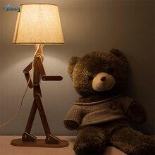 Lamp Galerie Des Vente En Wooden Gros Desk À Achetez Lots Diy rxoWQCedBE