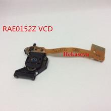 RAE0152Z RAE-0152Z RAE-0142 RAE0142 RAE0152 RAE-0152 с IC VCD лазерная головка с линзой оптические пикапы Bloc Optique