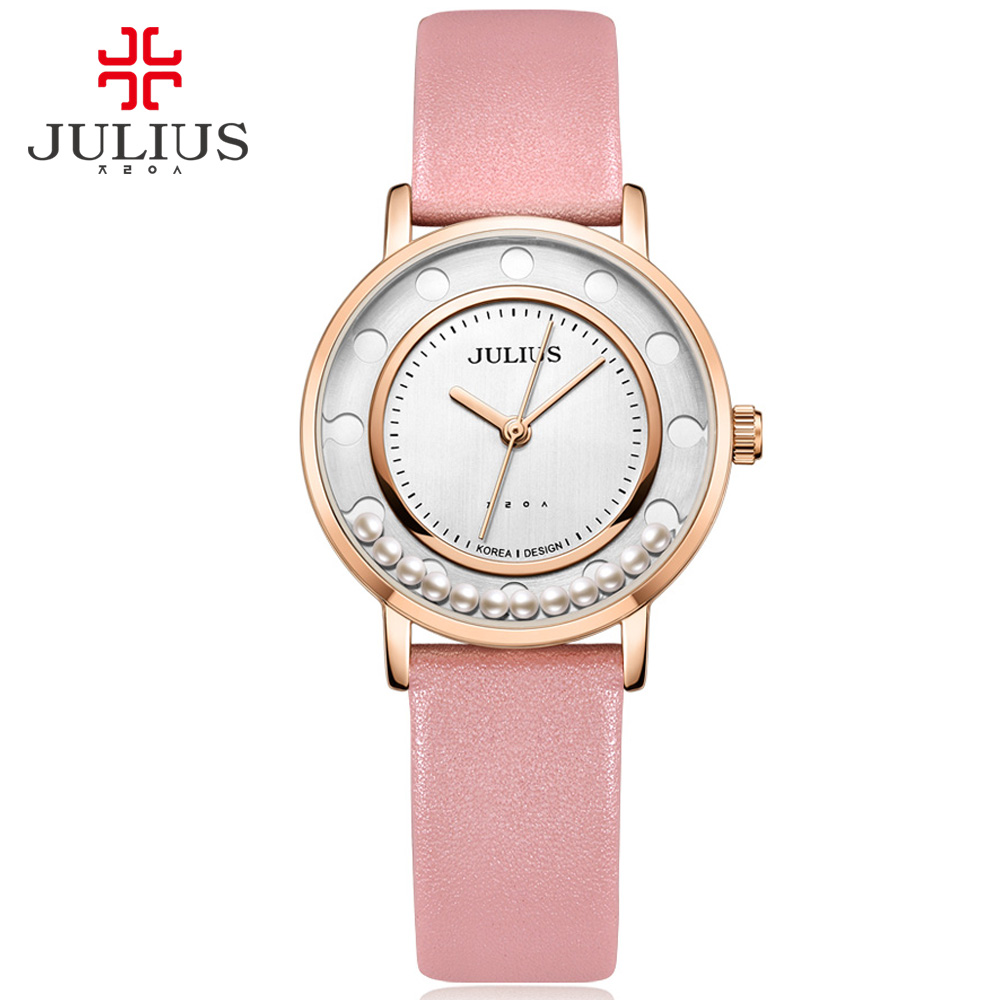 Julius brand names watches women fashion fashion cheap for High end gifts for women