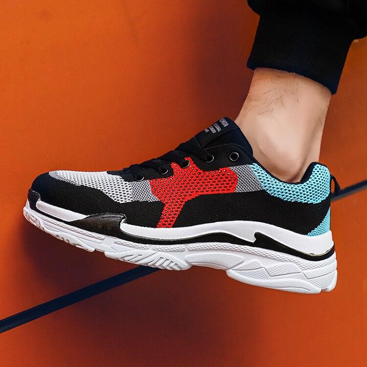 shoes (62)