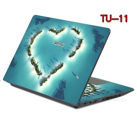 Notebook Case Laptop Cover Computer Film