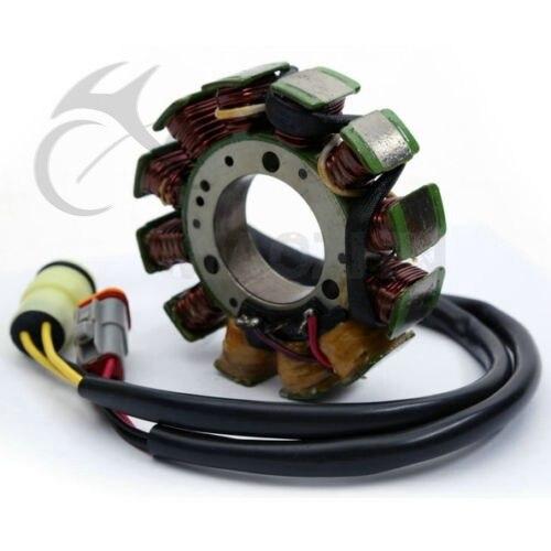 30mm Fuel Petrol Pump Kit for SUZUKI BURGMAN 125 AN125 2007-2011