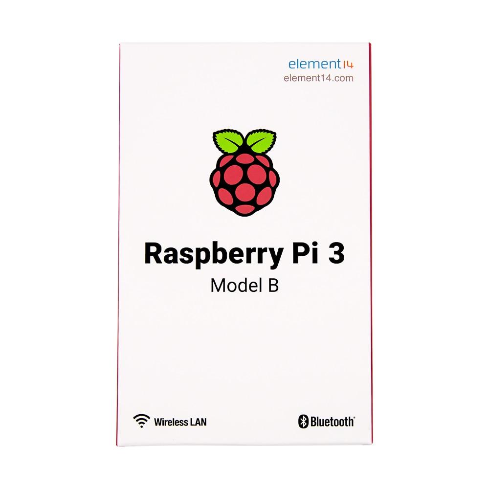 original uk made raspberry pi 3 model b 1gb ram quad core