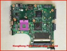 538407-001 for HP COMPAQ 510 610 laptop motherboard GLE960 chipset free shipping