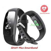 Sport Watch GPS Smart Bracelet Heart Rate Monitor Pedometer Band Bluetooth Fitness Activity Sports Tracker Smart Watch Men Woman