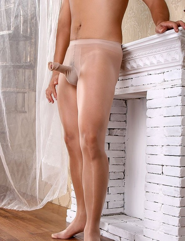 the busty babe in latex blowjobs understand you
