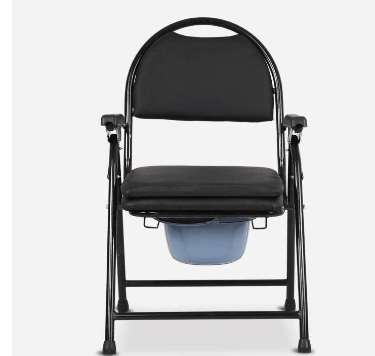 FleißIg Für Die Im Alter Von Erwachsene Schwangere Frauen Töpfchen Stuhl Klappstuhl Kommode Stuhl Hocker Wc Stuhl Faltbare 3 Arten Verfügbar Reichhaltiges Angebot Und Schnelle Lieferung