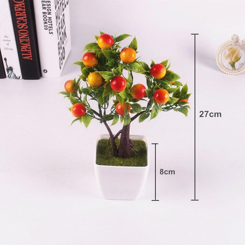 ягодки с доставкой в Россию