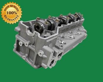 4M40-T 4M40T Lengkap Kepala Silinder Perakitan/ASSY untuk Mitsubishi Pajero GLX/Montero GLX/Canter 2835cc 2.8TD SOHC 8 V 1994-908614