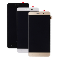 For BLU Energy X2 E050U LCD Display Touch Panel Digitizer Mobile Phone Parts For BLU Energy