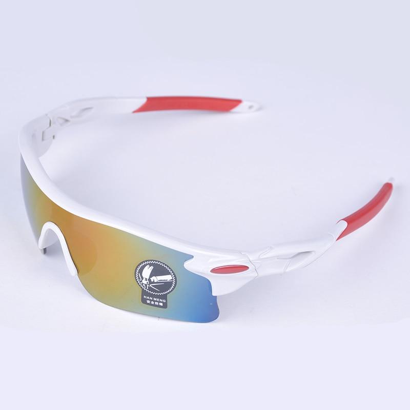 2018 Brand New Cycling Eyewear UV400 Colorful Cycling Glasses Bike Bicycle Glasses Sunglasses Gafas Ciclismo Goggles 6 Colors 2016 new fashion sunglasses women brand designer sun glasses vintage eyewear