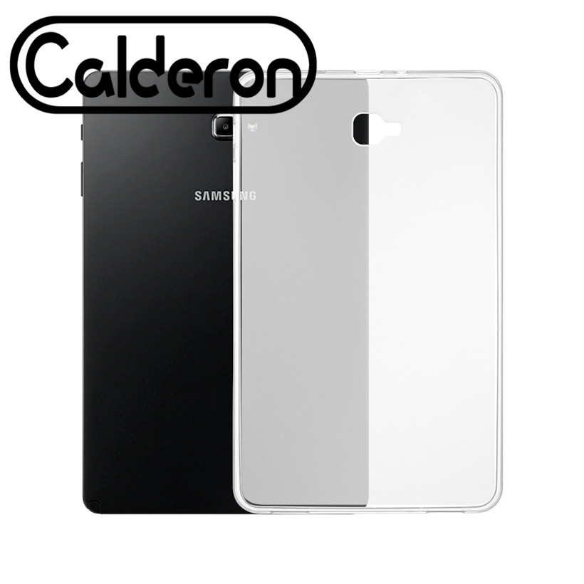 Silicone Case For Samsung Galaxy Tab 3 8.0 4 10.1 7.0 A P580 T580 T280 2017 T385 E 9.6 S2 9.7 T375 T560 T715 T815 T820 Cover TPU стоимость