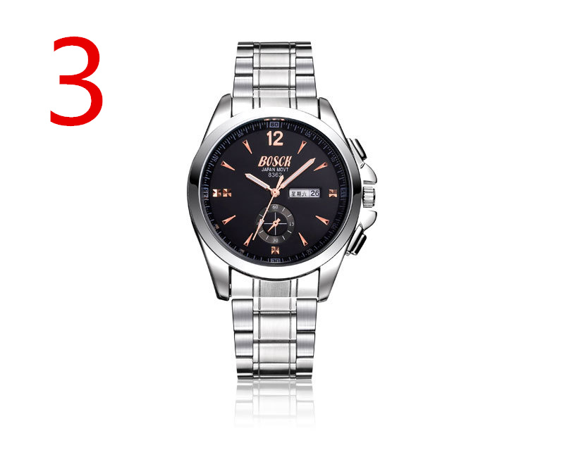 zous Lazy watch network red watch vibrating the same star watch female fashion trend waterproof 2019 newzous Lazy watch network red watch vibrating the same star watch female fashion trend waterproof 2019 new