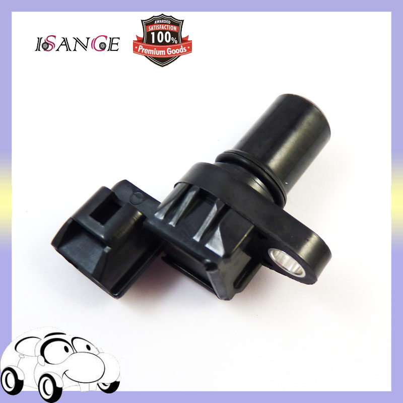 1997 Mitsubishi Mirage Camshaft: ISANCE Camshaft Position Sensor CPS 5S1263 PC171 For